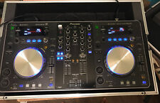 Consolle Controller Pioneer XDJ R1 All In One Con Flightcase Magma