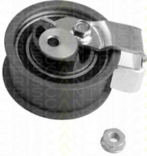 Spannrolle, Zahnriemen TRISCAN 864629139 für AUDI FORD SEAT SKODA VW