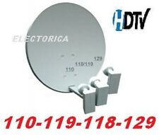 24-034-SATELLITE-DISH-NETWORK-LNB-110-119-118-129-HD-1000-500-FTA-ANIK-F3-118-7
