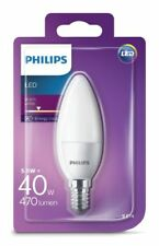 Ampoules Philips pour le salon sans offre groupée personnalisée