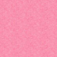 Artisan Spirit Ambience Hibiscus Deborah Edwards Northcott fabric 20714 27