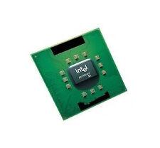 CPUs & Pentium-Prozessoren mit Sockel 479