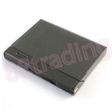 Ultra Delgado Doble Función De Escritorio Cargador Para Samsung Galaxy Note I9220 N7000