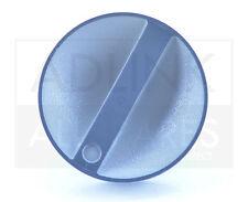 Worcester 35 CDI II FSR & 35 CDI FSN SPG bouton de chaudière 87161410440