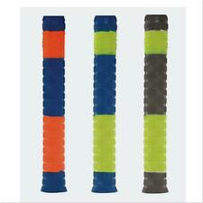 Sg Players bat Grip 3 pieces(Color May Vary) Original