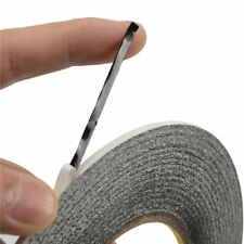 3M 5mm x 3M Double Sided Extremly Strong Tape adhesive For Mobile Phone LCD