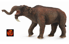 Deinotherium Dinosaur Deluxe 1:20 Scale Toy Model Figure by CollectA 88594 New