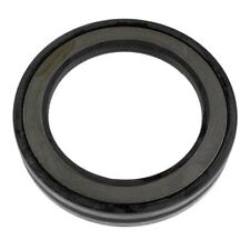 MIDWEST TRUCK & AUTO PARTS SEAL 370036A