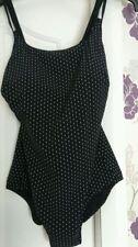 Anita Plus Size Maternity Swimwear