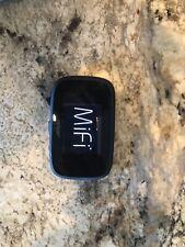 Novatel MiFi 7730L Verizon Jetpack 4G LTE Mobile Hotspot