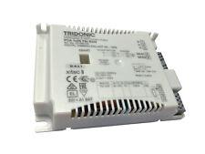 Tridonic PCA 1x55w T5C ECO Ii Hf Electrónico DSi / DALI DIM balastras - Ejecuta