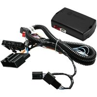 Fortin Evo-Fort3 Remote Start Module And T-Harness Combo