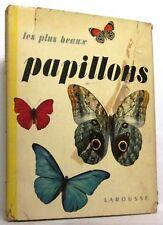 Les Plus Beaux Papillons : Charles Ferdinand