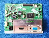 ORIGINAL Driver Board S24A350H SA350 BN63-07709B for Samsung