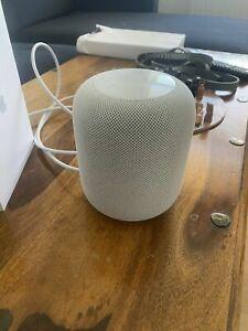 Apple HomePod Smart Speaker - MQHV2B/A