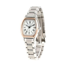 CITIZEN xC Eco-Drive TITANIA LINE HAPPY FLIGHT ES9355-58A  Women's Watch New