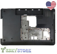 HP Pavilion HP G7-1167dx G7-1000 Bottom Case Cover 646498-001 640203-001 US