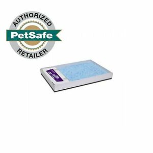 PetSafe ScoopFree Litter Refill Tray Single Tray PAC00-14229