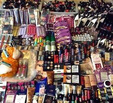 24 MIXED BRAND NEW MAKE UP COSMETICS WHOLESALE BUNDLE CLEARANCE JOBLOT