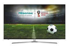 "Hisense 55u7a TVC 55"" 4k Smart SAT"