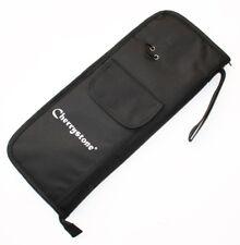 Cherrystone, dicke Drum Stick Tasche Bag für Drumsticks