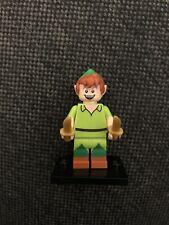 LEGO MINIFIGURE DISNEY SERIES 1 - Peter Pan