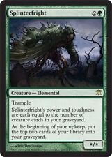 Innistrad ~ SPLINTERFRIGHT rare Magic the Gathering card