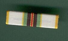 Cold War Service Ribbon Gtc