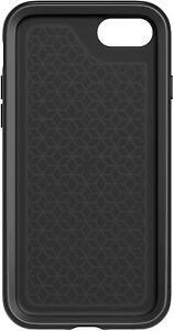 Otterbox Strada Iphone 7 / 8 (78-51131) Hard Case schwarz - NEU