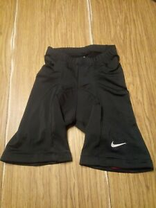 Nike Men's Cycling Shorts for sale | In Stock | eBay