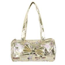 78b6e07146 Ed Hardy PVC Bags   Handbags for Women