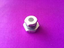 TTK Prestige Spare Part Pressure Cooker Metal MINI Safety Valve Plug