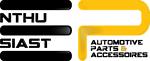 Enthusiast Automotive Parts