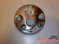Cuvelage compteur / Compte tour / Tableau de bord HONDA XL250 XL 250 250XL