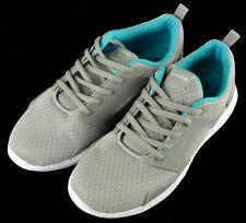 Damen Schuhe Adventure Laufschuhe Sportschuhe Runners Turnschuhe Sneaker Schuhe