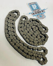 Can Am Outlander 400 450 570 650 OEM Rep After Market Timing Cam Silent Chains