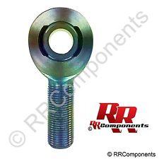 "RH 5/8"" -18 Thread with a 1/2"" Bore Chromoly  Heim Joints, Rod Ends"
