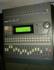 Mixer Digitale Yamaha PRO Mix 01 (#3)