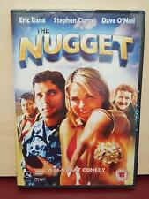 Nugget (DVD, 2008) - NEW SEALED