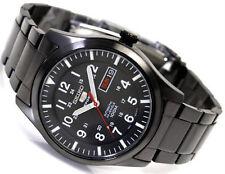 Seiko Armband- und Taschenuhren