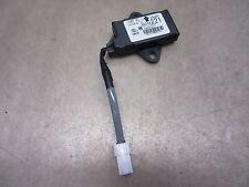 MITSUBISHI LANCER VIII SPORTBACK CY0 Sensor Antenne Keyless Go KOS 8637A221 (161