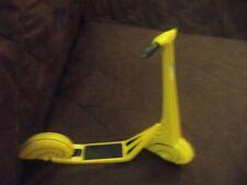 Hallmark Kiddie Car Classics - Streamline Scooter