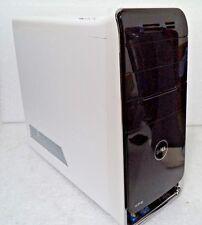 Dell XPS 8300, i5-2400@3.10GHz/4GB/500GB/Radeon HD5670/WIN 10 HOME (51647)