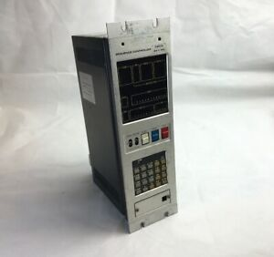 Omron Electronics SCY-PO15E SCY-P015E Sysmac Sequence Controller #TG48