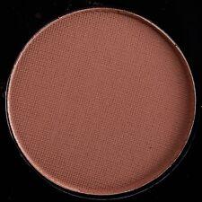 Mac Corduroy Eyeshadow Refill New Authentic