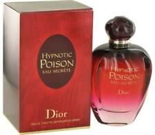 Dior Hypnotic Poison Eau Secrete Eau de Toilette Spray 100ml *NEW & SEALED*