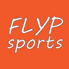 flypsports