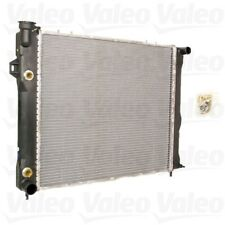 Radiator Valeo 732713 fits 93-97 Jeep Grand Cherokee