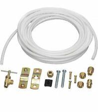 Everbilt for Ge Ice Maker Supply Line Kit 25 Ft. 7252-25-14-Kit-Eb