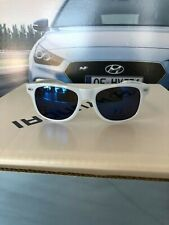Hyundai i30N Brille *NEU* HMD00428